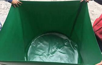 PVC篷布
