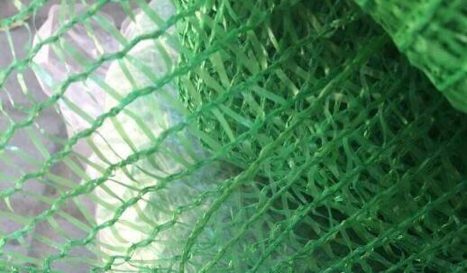 4针遮阳网
