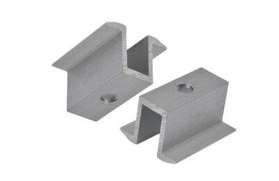 铝合金压块